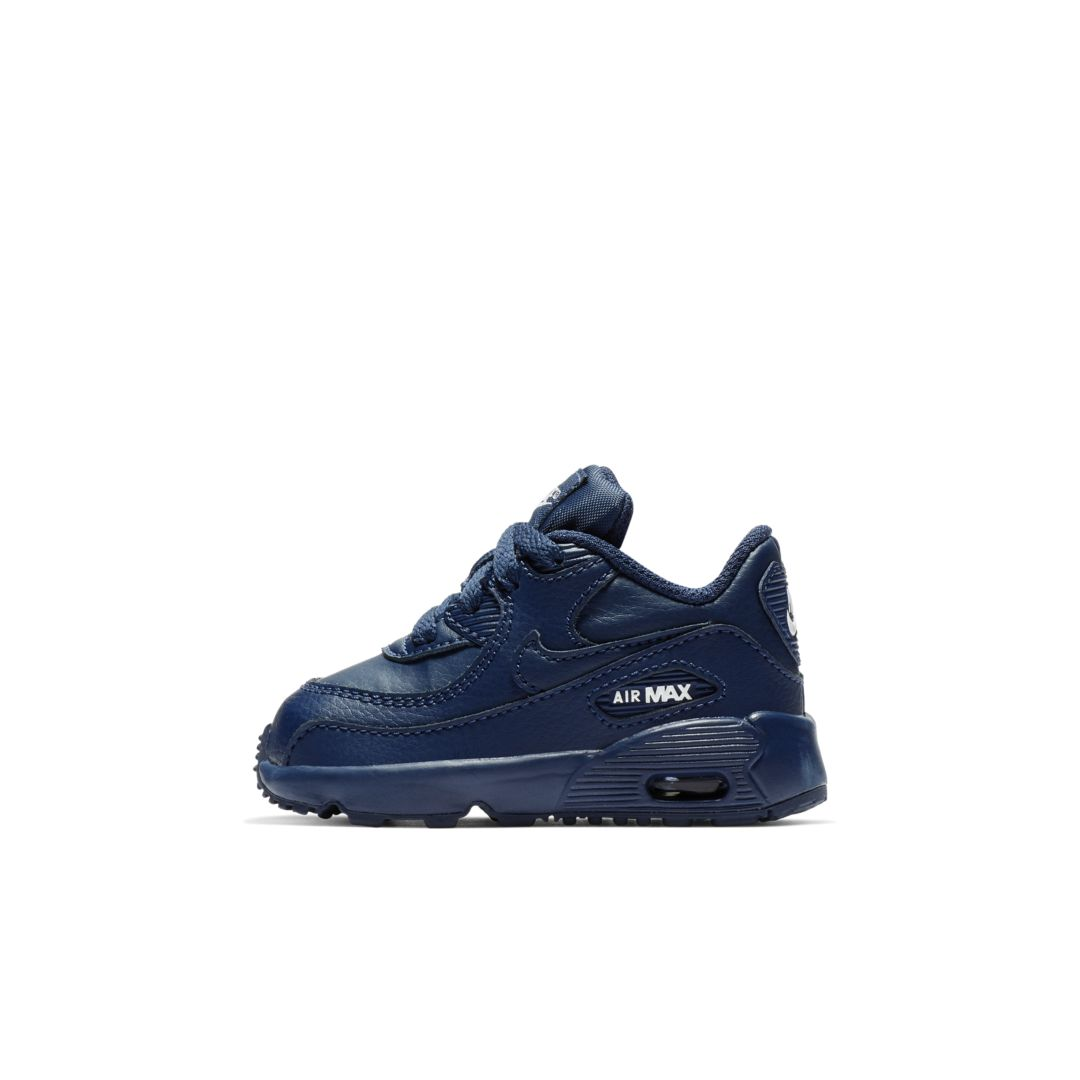 Pin on Chaussures enfant garcon