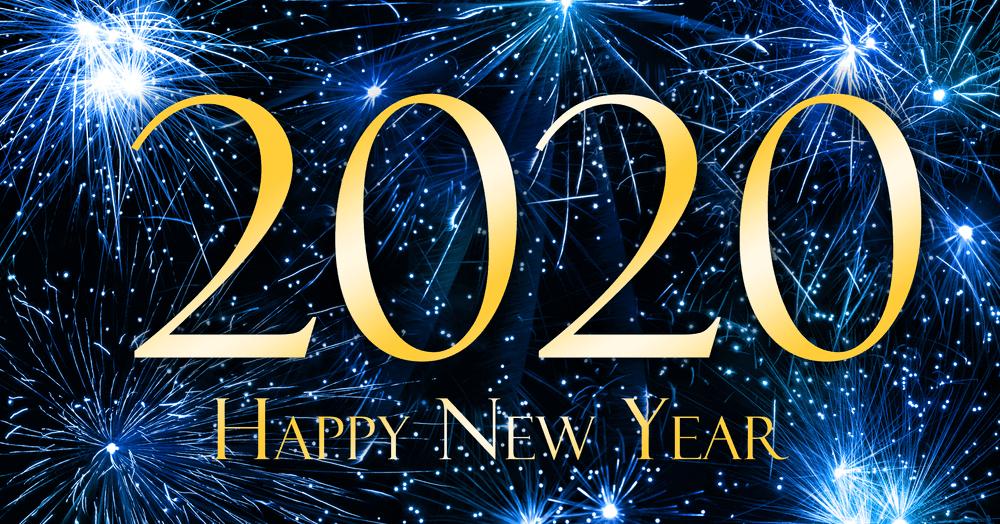 Hd Wallpaper Desktop 4kultra Hd Wallpapers Backgroundsdesktop Wallpapers Down 4k In 2020 Happy New Year Wallpaper Happy New Year Images Happy New Year Pictures