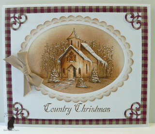 Amazing card: http://geriscards.blogspot.com/