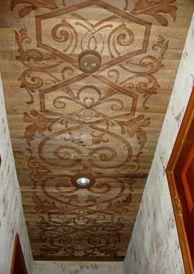 Modello Designs 3517 Main Street Suite 301 Chula Vista, CA 91911