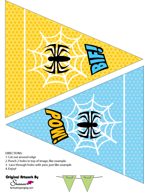 decorate your own superhero cape.htm undefined www familyshoppingbag com spiderman printables  undefined www