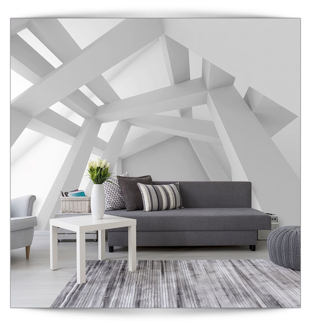 Vlies Fototapete 3d Effect Tapete Tapeten Schlafzimmer 3d Tapete Schlafzimmer Fototapete Tapeten E In 2020 Wallpaper Living Room Home Wallpaper Living Room Decor