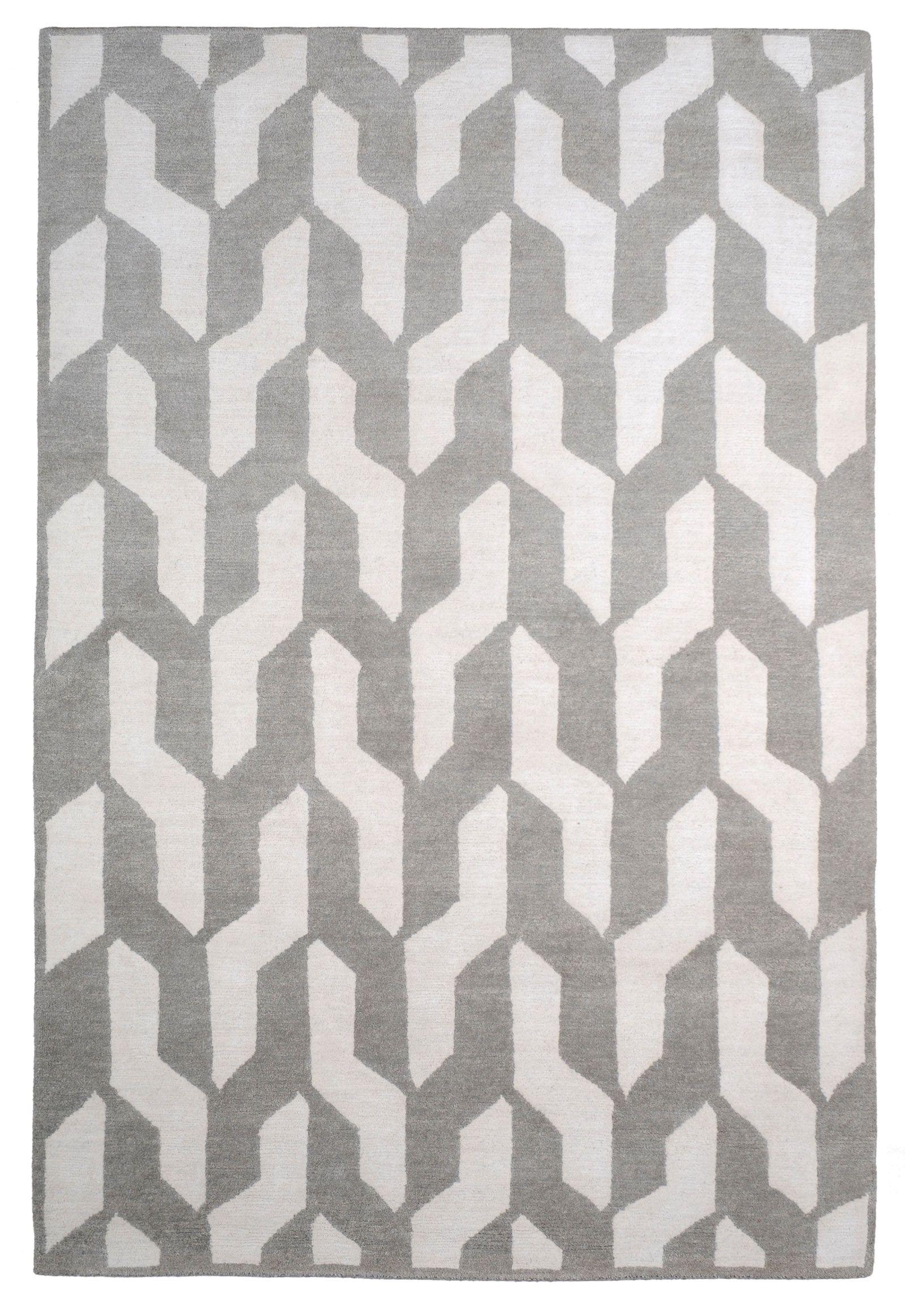Pattern Rug Rug Company Rugs Rugs On Carpet