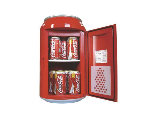 Kleiner Husky Kühlschrank : Husky mini kühlschrank kulekube coolcube minibar in nordrhein