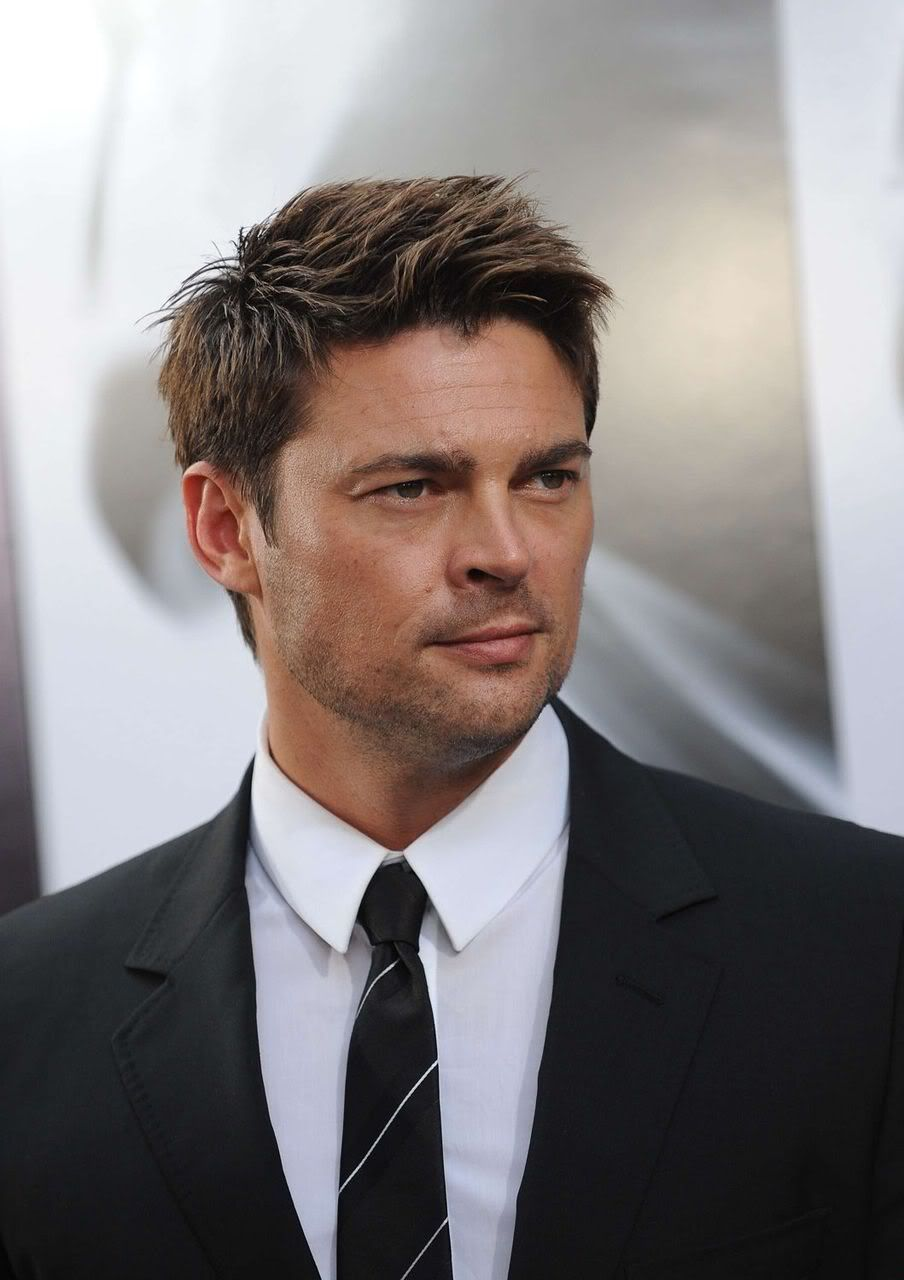 Image result for karl urban
