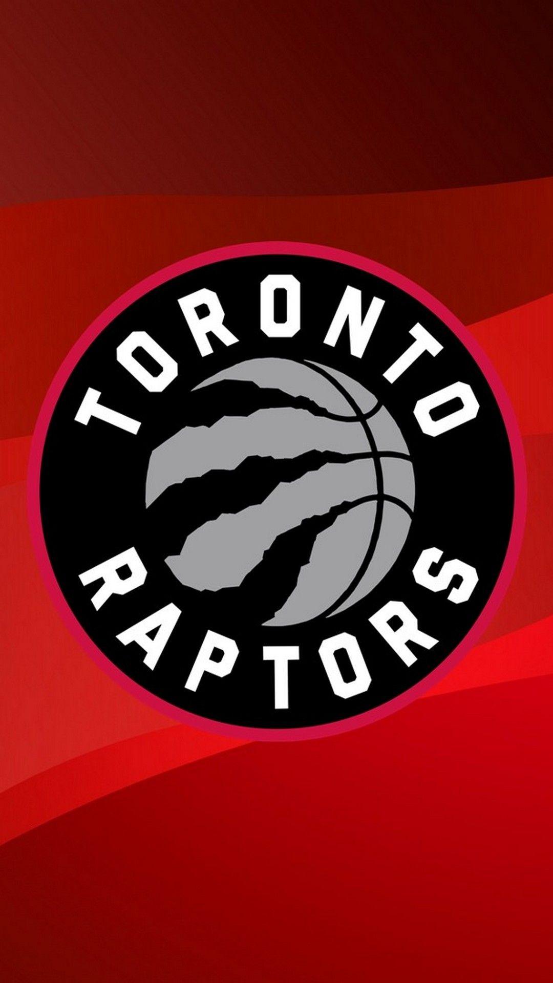 Toronto Raptors Iphone 6 Wallpaper Toronto Raptors Wallpaper Toronto Iphone Wallpaper Nba
