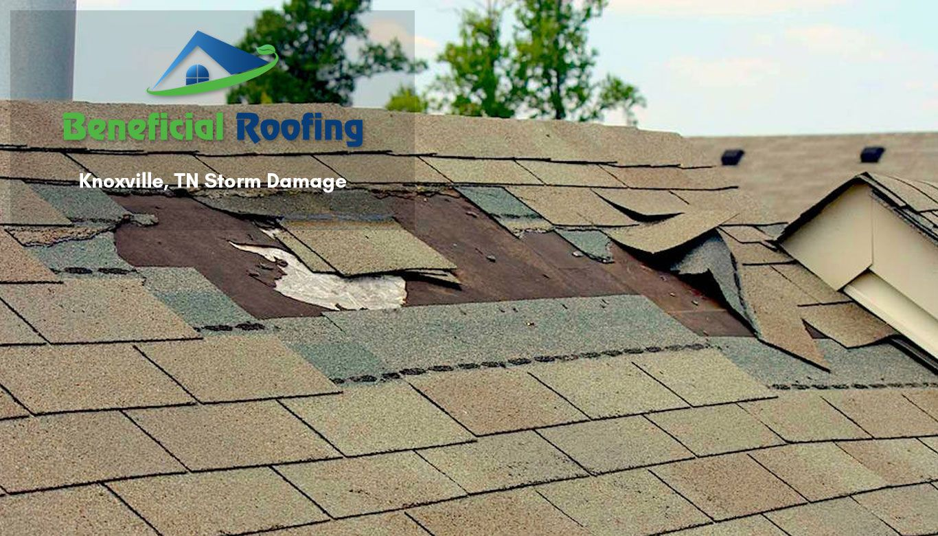 Pin On Knoxville Beneficial Roofing