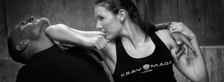 womens self defense - 1500×550