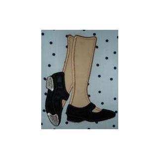 http://www.embroiderygarden.com/shop/applique-designs/tap-shoe-legs-tapl49.html
