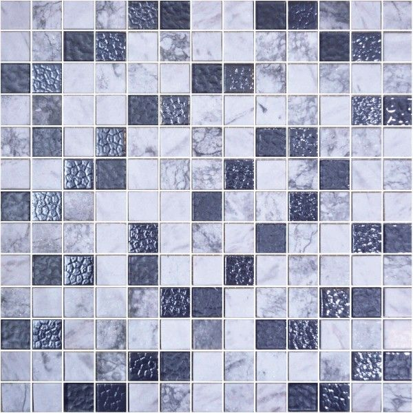Pin On Eleganza Glass Tile