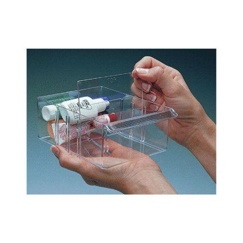 Stack-On DIV-LG Large Parts Storage Organizer Dividers, 16 Pack STACK-ON,http://www.amazon.com/dp/B000N6KABA/ref=cm_sw_r_pi_dp_QGF0sb1C1H2VK9PP