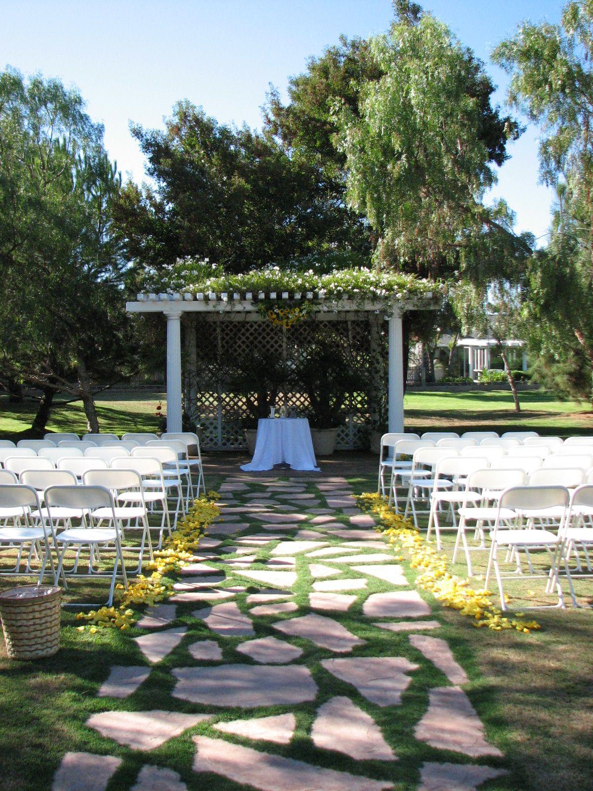 michaels flower girl at lake san marcos in san marcos ca wedding siteswedding venueswedding
