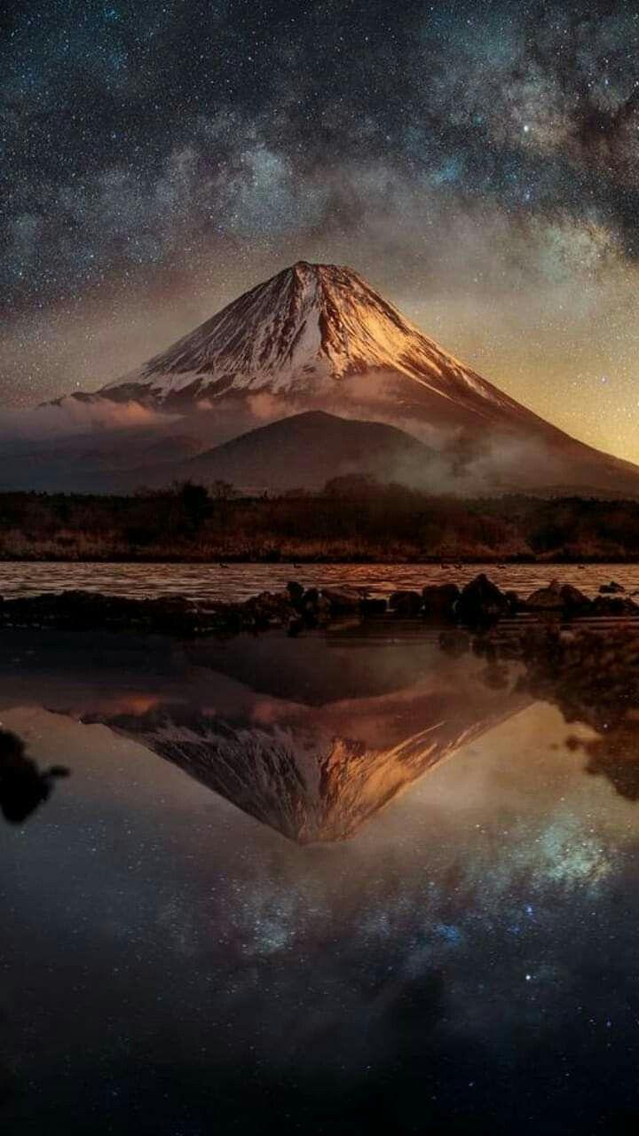 Nature photography image by Eshaalshaikh on C L O U D S ...
