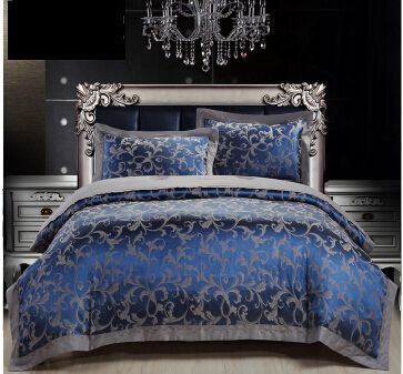 cheap bedding set full buy quality sheet set directly from china duvet cover set suppliers royal blue luxury duvet cover sets cotton satin bed sheet set