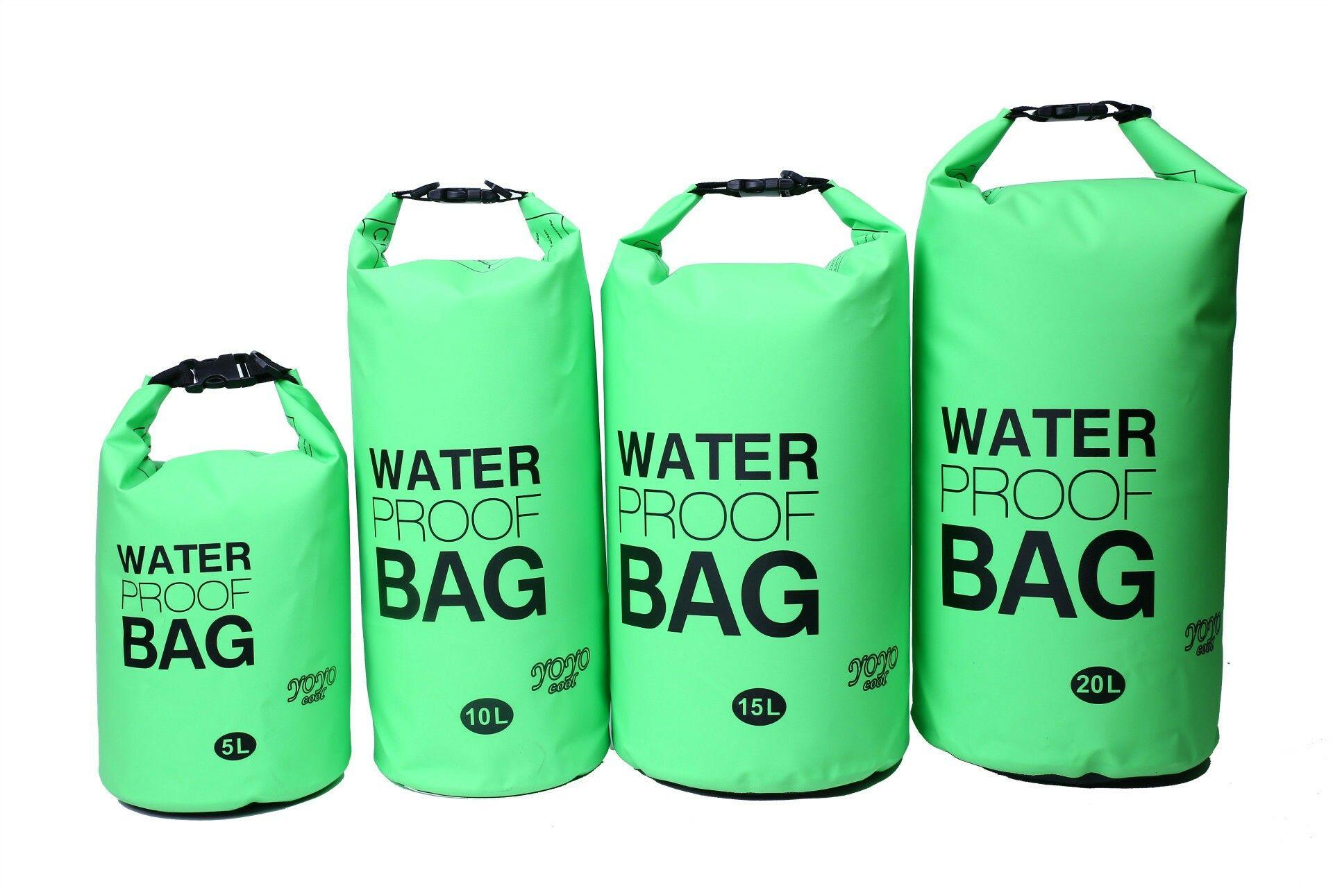 Order Via Whatsapp On 008613771929247 I Can Deliver Tnt Dhl Usp Fedex Sf Express Aramex By Sea By Air Waterproof Dry Bag Waterproof Bags Bags