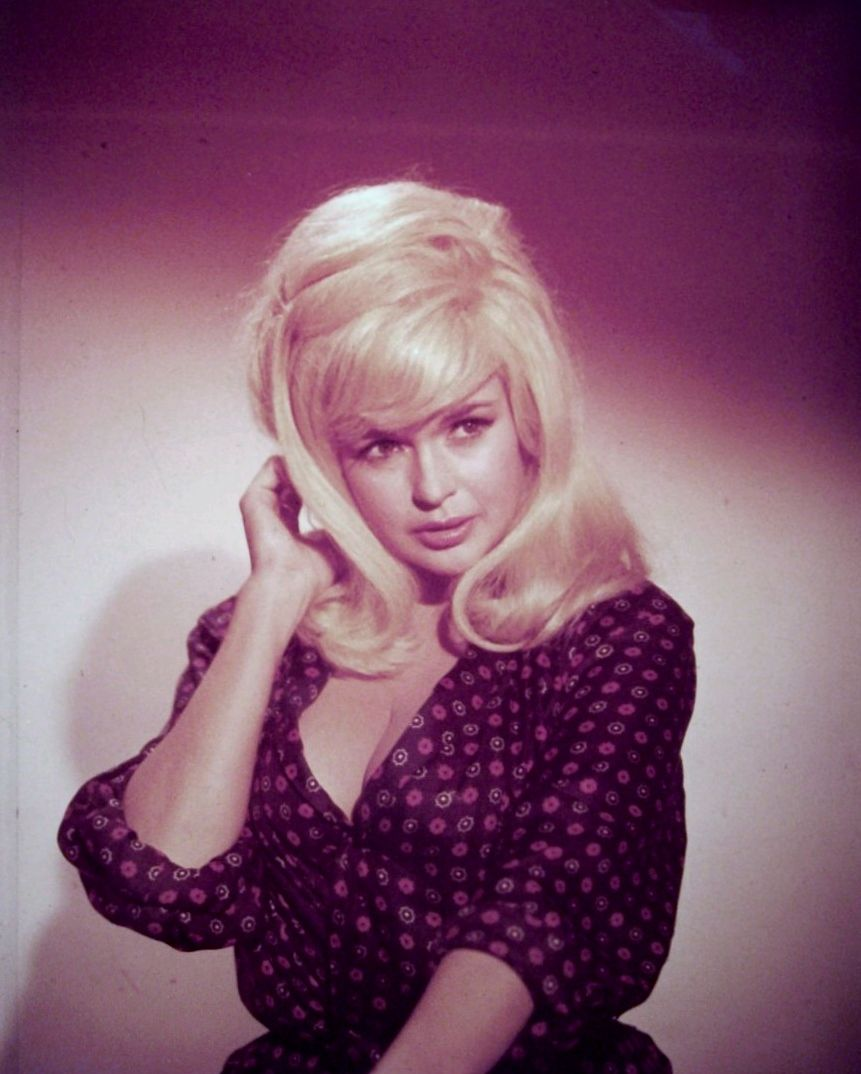 Jayne mansfield classic hollywood hair styles a guide for the married man
