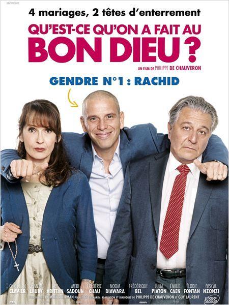 Qu'est Ce Qu'on A Fait Au Bon Dieu 2 En Streaming : qu'est, qu'on, streaming, Http://www.livestreamfilms.com/film/quest-ce-quon-a-fait-au-bon-dieu-film-, Streaming-en-francais/, Regarder, Qu'est-ce, Qu'on, French, Cinema,, Comedy, Movies,