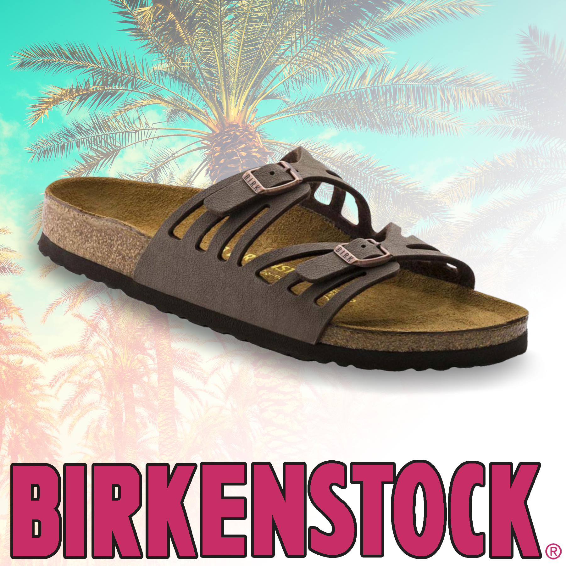 b7d53dc922e676 FitFlop The Skinny Comfy Flip Flops - Womens in 2019