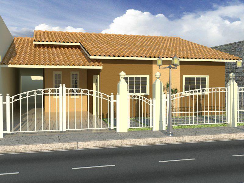 fachadas de casas modernas niveles y vista al mar pelautscom