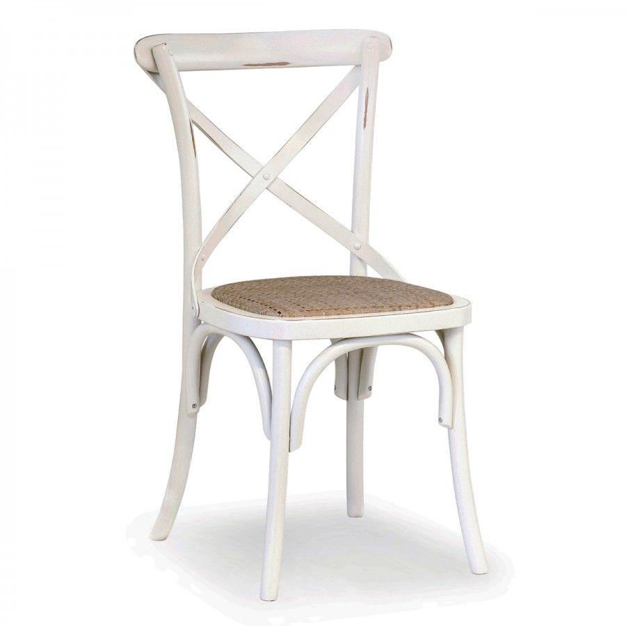 Sedie A Forma Di Sedere Costo ciao/imb nel 2020 | sedia thonet, sedie e sedia legno