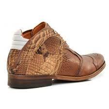 Chaussures Noires De Réadaptation Pour Les Hommes S5lgSuoO