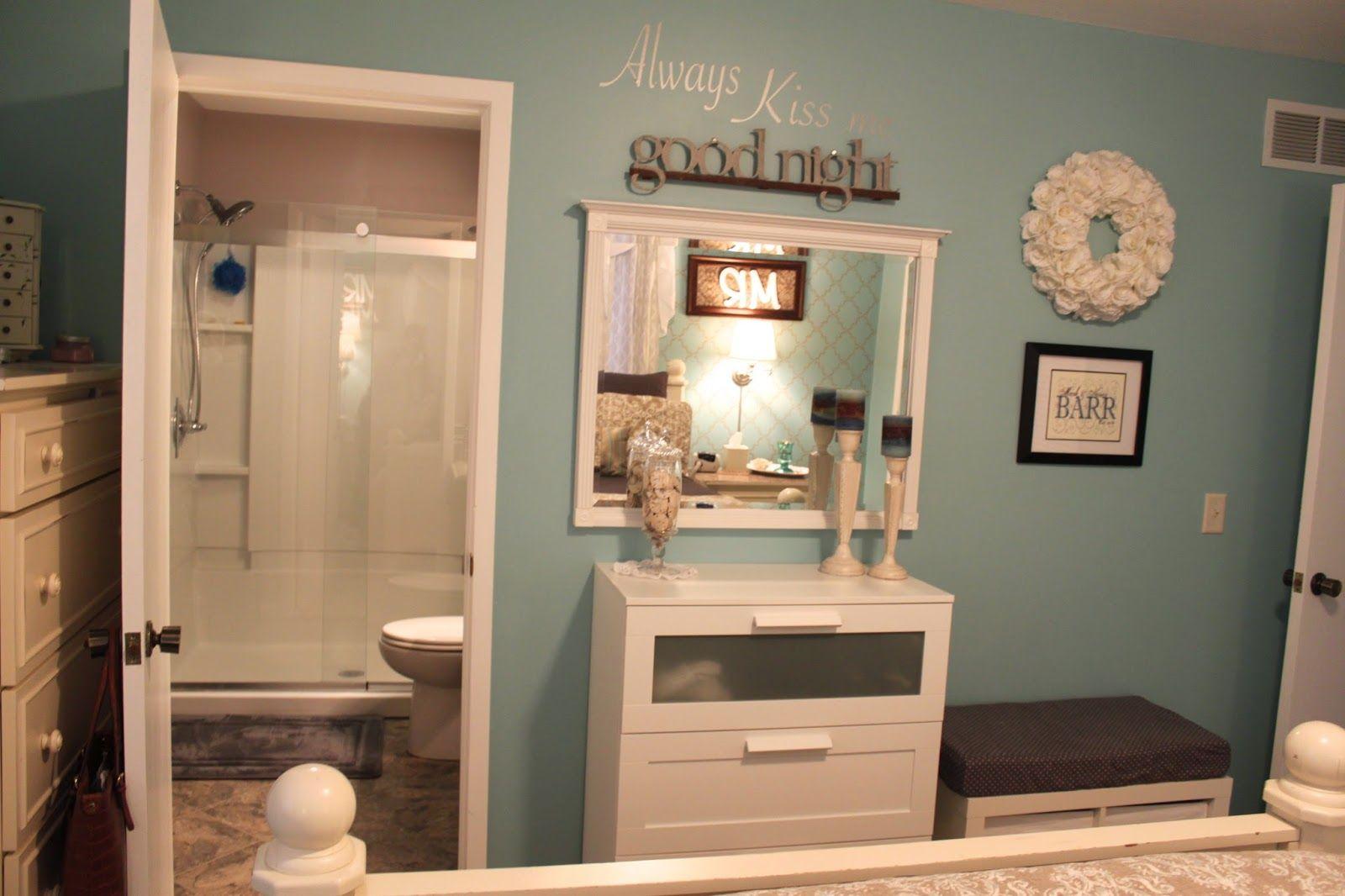 Small Baby Room Ideas Apartments Nurseries