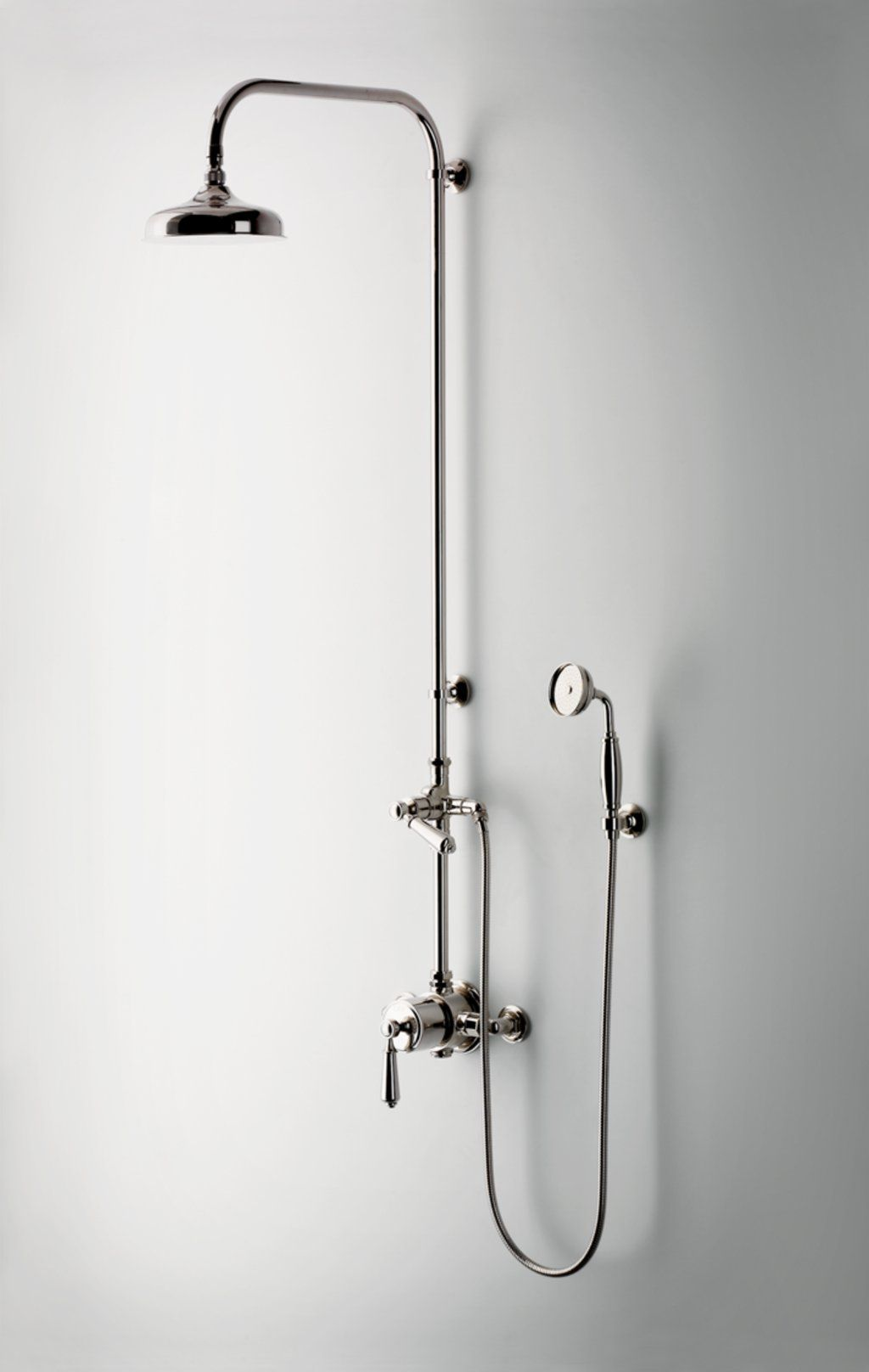 Best Shower Systems Reviews In 2020 With Images Shower