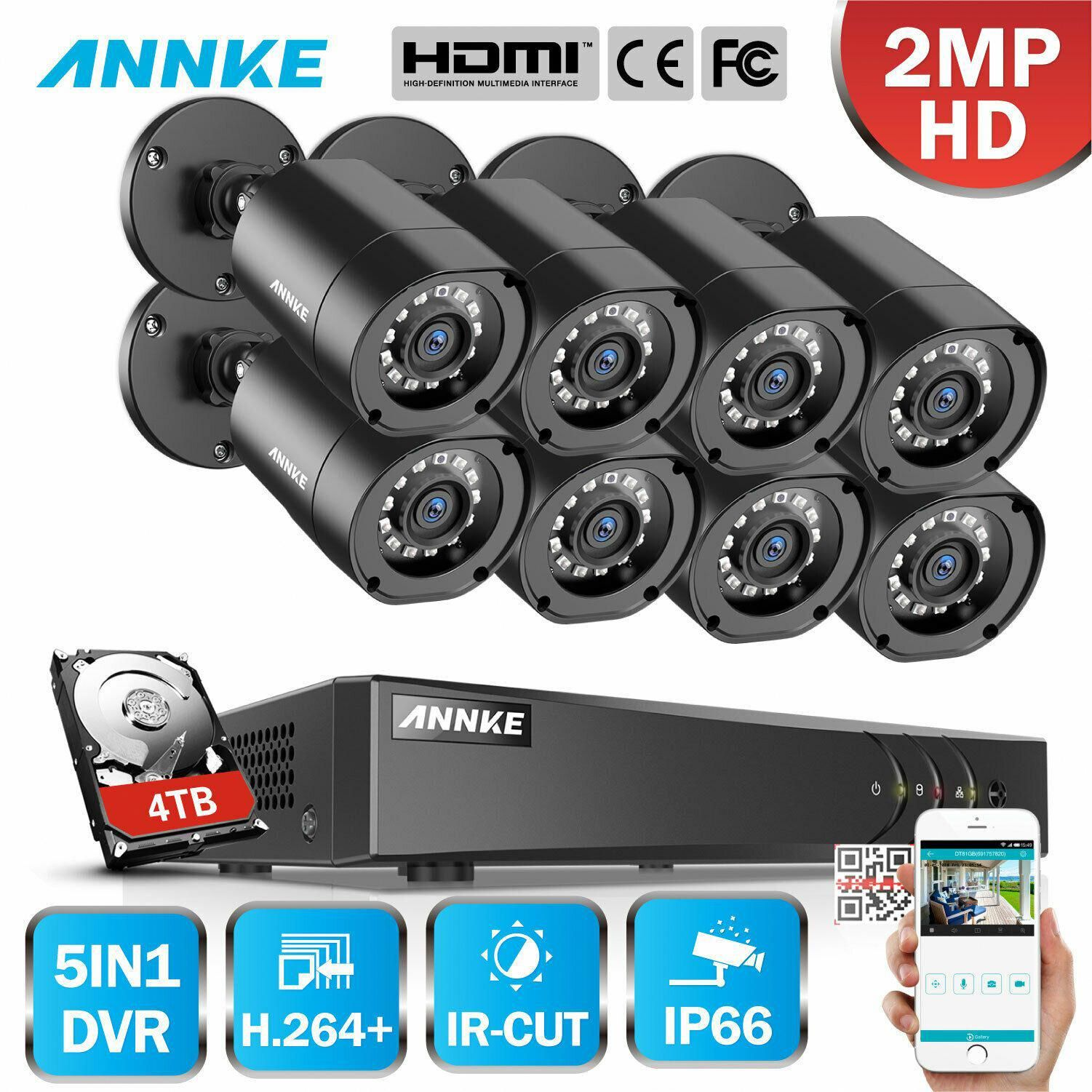 Http Www Alarm Security Us Securitycameras Homesecuritysystems Homesecuritycameras Wireless Home Security Systems Security Camera Ideas Best Security System