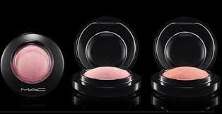 just a wisp blush - Google Search  In love with this color! One of my faves