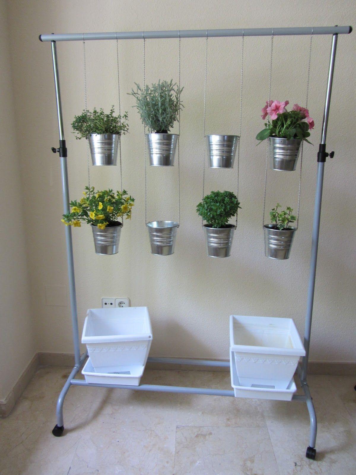 Explore Ikea Room Divider, Garden Pots, And More!