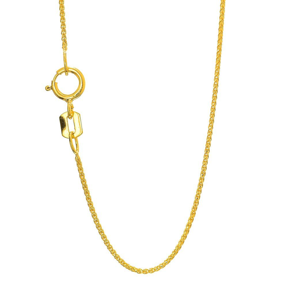 Pin On Necklaces Cute Jewelry For Women