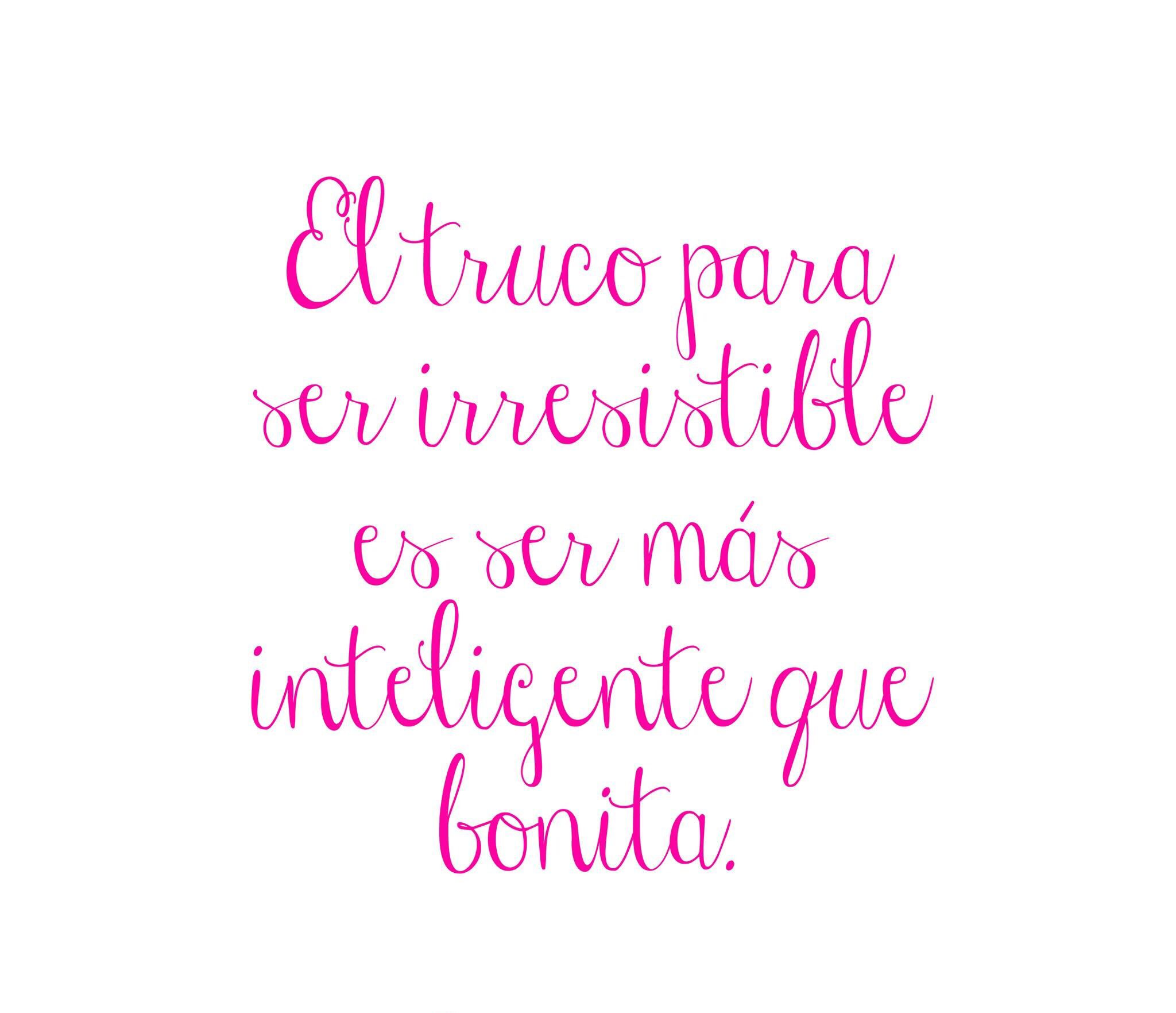 Spanish Quotes For Women Wwwtopsimagescom