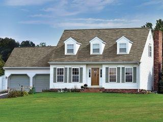 Best Gaf Residential Roofing General Construction Restoration 400 x 300