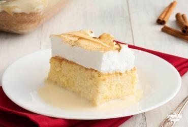 Southern Praline Cake  | Imperial Sugar #pralinecake