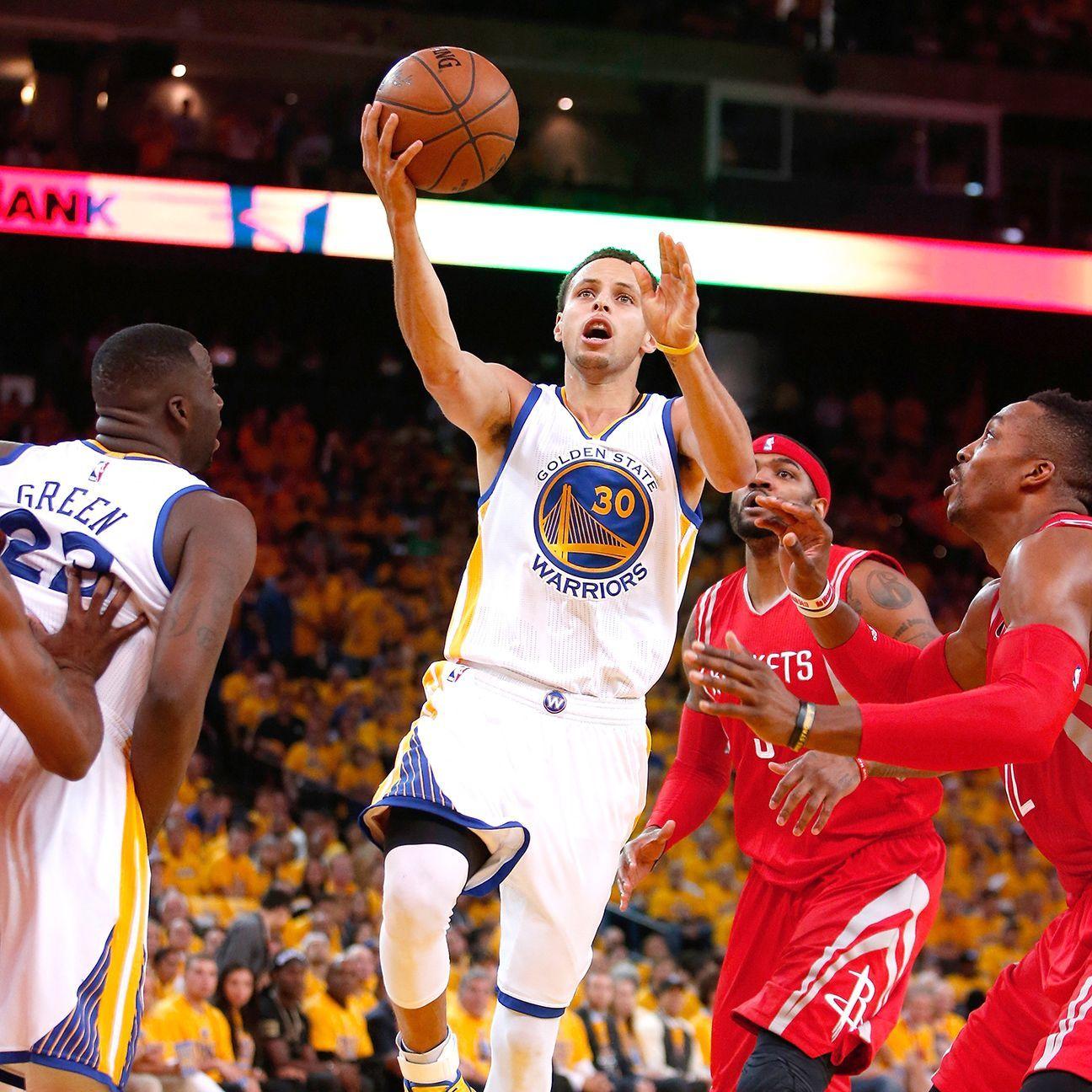 Cavaliers vs. Hawks, NBA playoffs 2015 Time, TV schedule