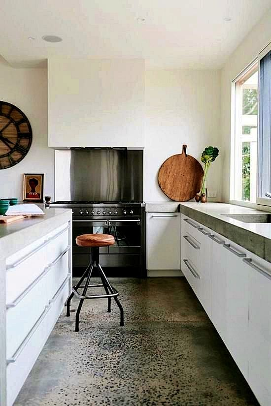 kitchen design tips solid guide in terms of home design