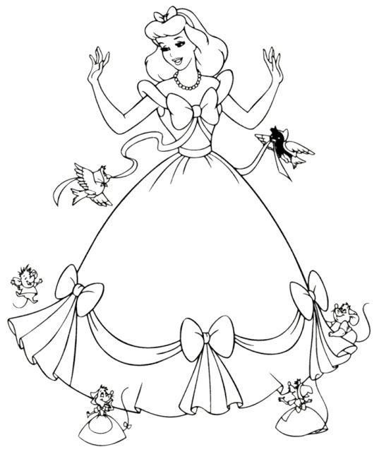 Pintura Em Tecido Passo A Passo Riscos Princesas Paginas Para