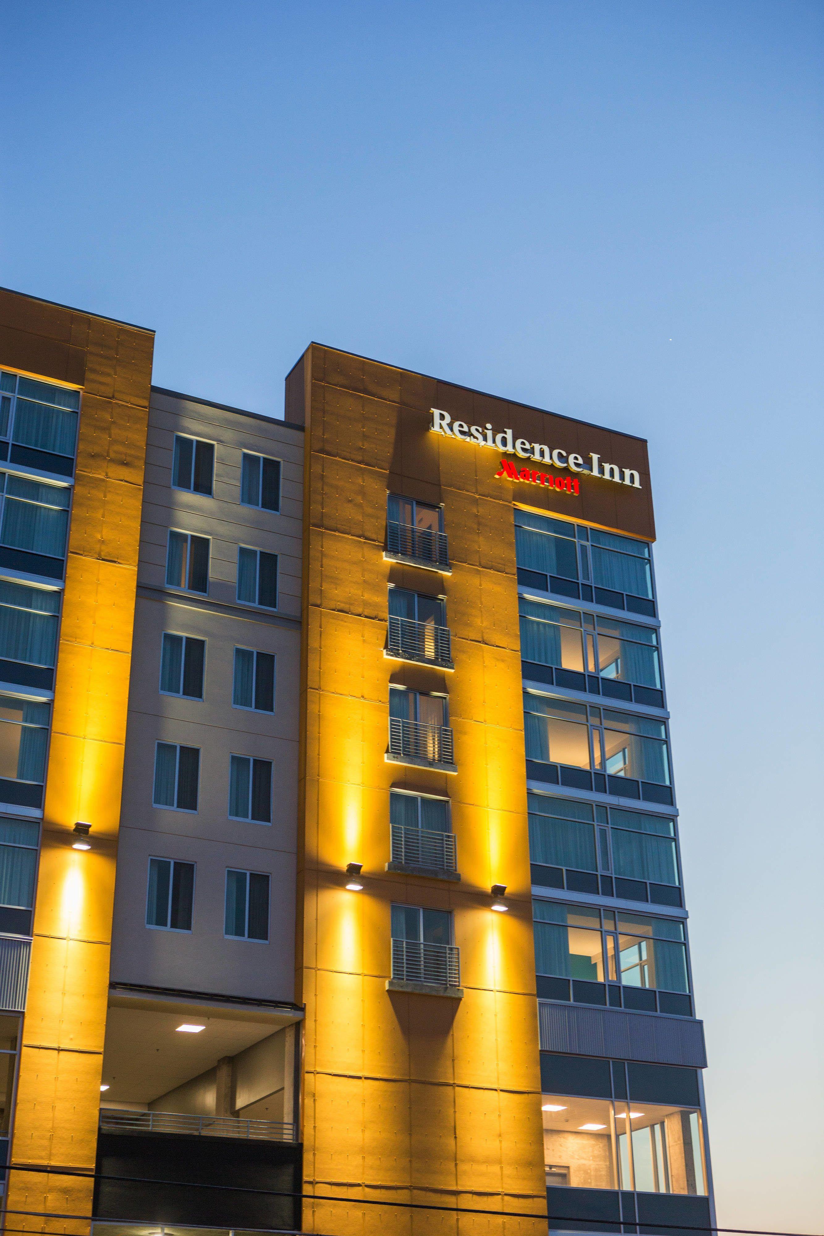 Residence Inn Nashville Vanderbilt West End Entrance Beautiful Suite Holiday Nashville Vacation Travel Hotels Nashville