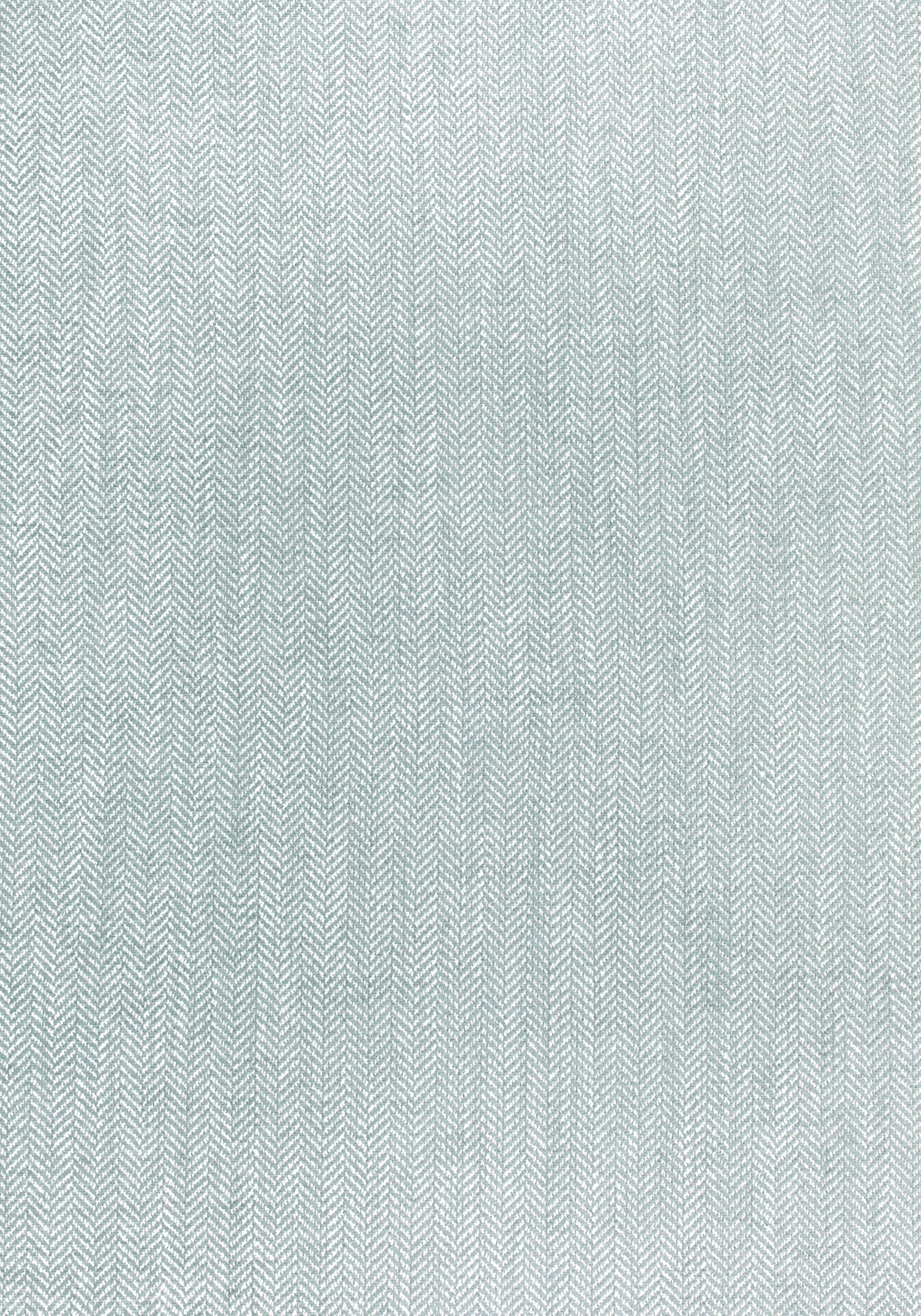 Montebello Herringbone Sea Glass W724132 Collection