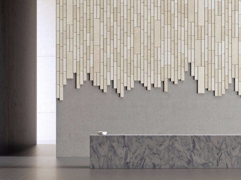25+ Best Ideas About Acoustic Wall Panels On Pinterest | Acoustic