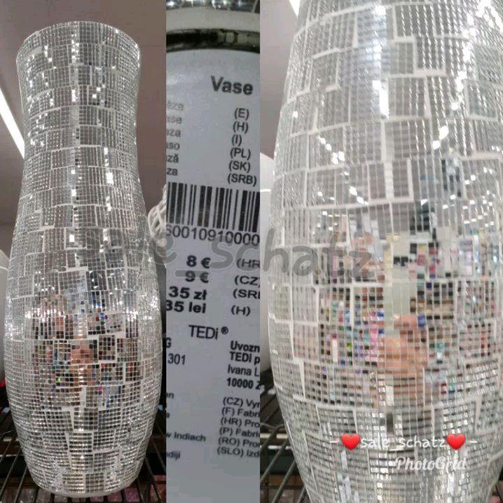 Im Tedi Onlineshop Gefunden Http Www Tedi Shop Com Dekoration Glassteine Html Dekoration Tedi Schreibwaren