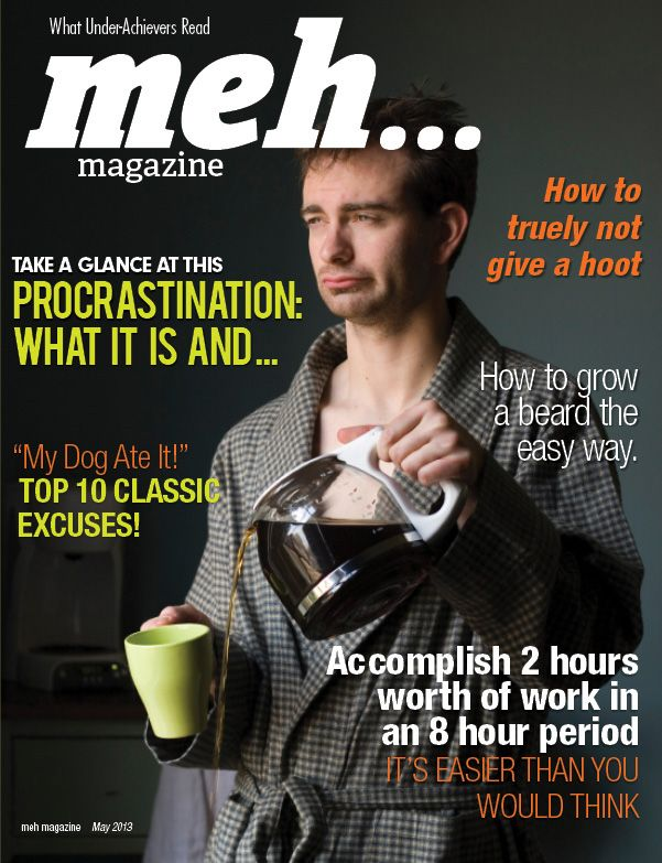 SUCCESS | What Achievers Read | Fake magazine covers, Funny memes, Funny  pictures