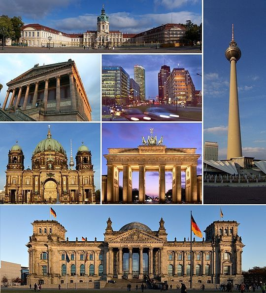 Berlin Wikipedia The Free Encyclopedia Berlin Teaching English Abroad