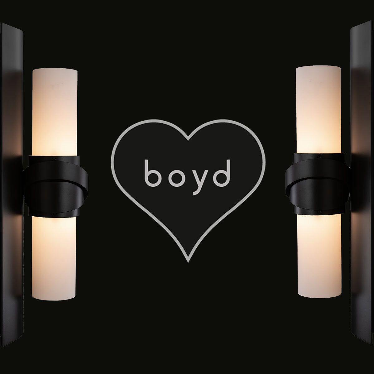Home Interiorlighting Design: Happy Valentine S Day Love Boyd #interiors #lighting