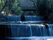 Image Result For Jharna Gif Waterfall Wallpaper Waterfall Photography Oregon Waterfalls