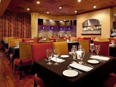 holiday-inn-charlotte-center-city-charlotte-restaurant-3738.jpg 400×300 pixels