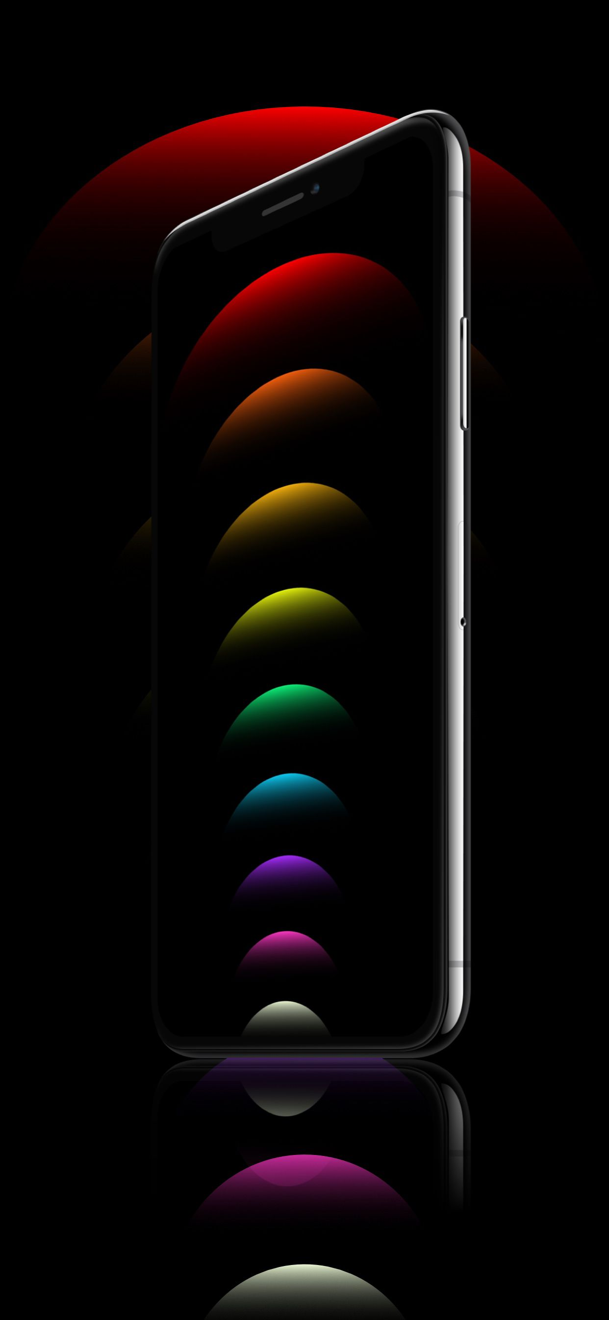 Download Special Wallpapers On Our ...