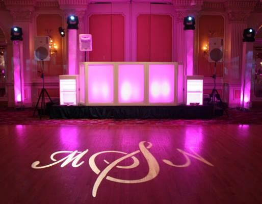 Li Sound Dj Will Bring Your Wedding To Life They Are Well Experienced In The Entertainment Business And Will Guarante Wedding Entertainment Wedding Wedding Dj
