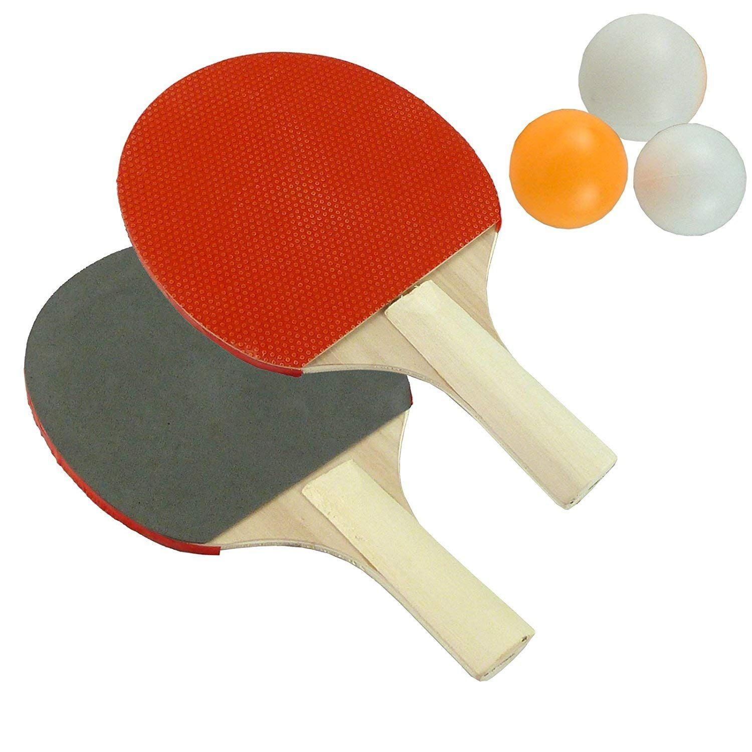 Earn Money Online With Interviews Through Ping Pong Up To 50 Per Hour Table Tennis Ping Pong Table Tennis Player