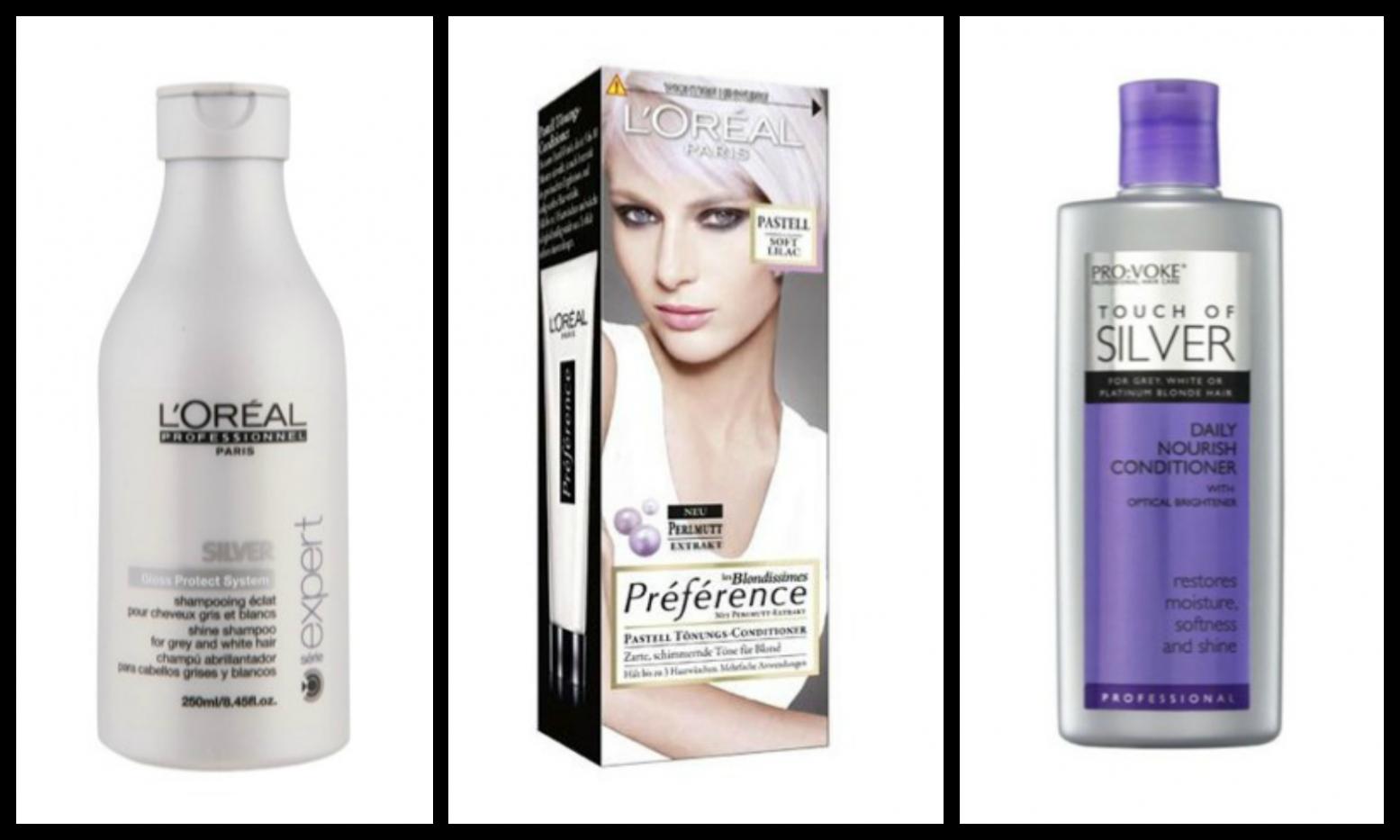 Pin oleh jooana di hair color ideas | Natural hair styles, Hair ...